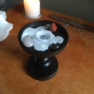candle magic 2
