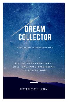 dream-collector-1
